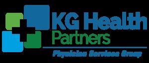 KGHP Logo
